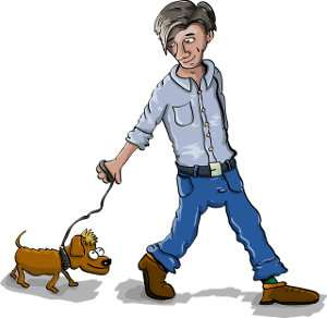 Tipos de mascotas