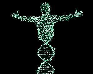 Composición química de los seres vivos